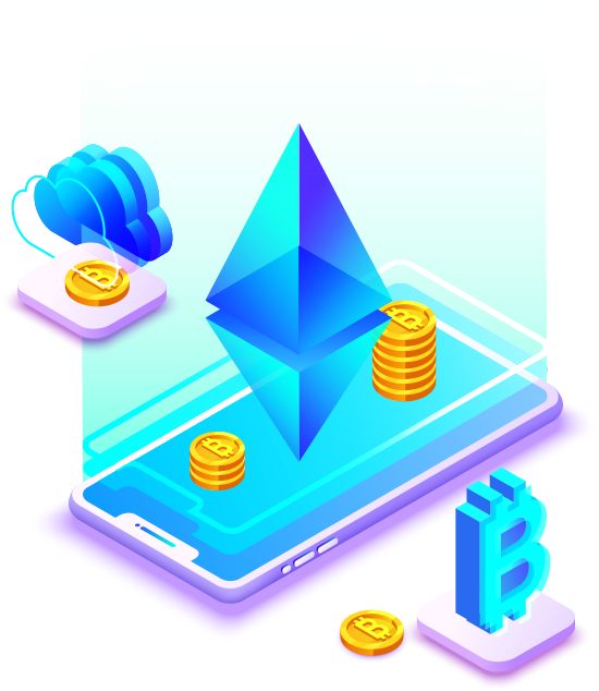 Increase your business revenue by investing in the Mintable ERC20 Token Development platform The ...
