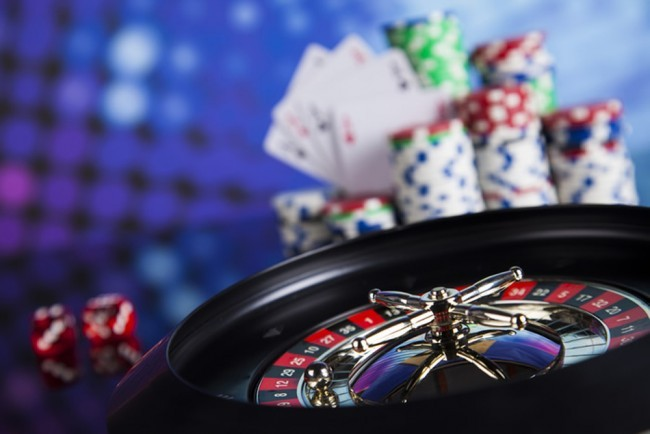 Factors to Consider Before Buying Poker Script