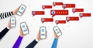 Favor Clone App – Make Delivery Business A Cakewalk