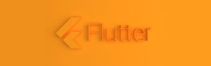 Flutter is an open source UI software development kit used to develop applications for Android,  ...