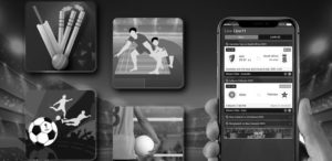 Cost to Start a Fantasy Sports Website  Developing a competitive and trustworthy fantasy Sports  ...