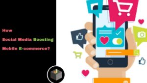 Know: How #SocialMedia Is Boosting M-Commerce? 🔥  Here you can also get to know about:  ✔︎ What  ...