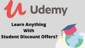 How Udemy Helps The Student to Get Start Their Online Courses In Best Discount & Offers  Lea ...