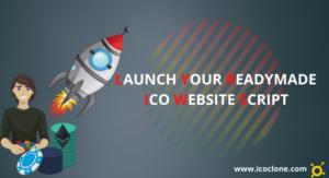 ICO Website Script Development | ICO Dashboard Script  Hello crypto peeps!  Launch your own ICO  ...