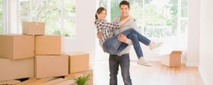 Is Hiring A Professional Packers And Movers Safe? – logisticaddaseo's blog