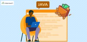 Java Developer – What is Java Developer, & Salary