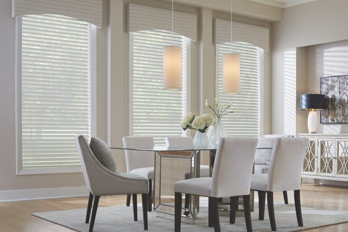 Romantic Fabrics Blinds Ontario @ https://www.simplyblinds.co