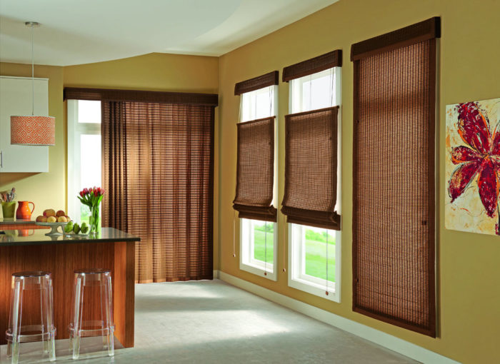 Quality Custom Window Blinds Ontario @ https://www.simplyblinds.co