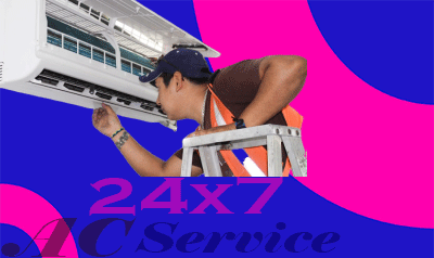 24×7 AC Service provide LG AC Service in Laxmi Nager Delhi and 100% client Satisfaction wor ...