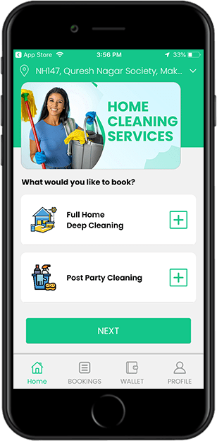 Maideasy Clone App Offers Cleaner Homes, Better Job Opportunities, and Profitable Business