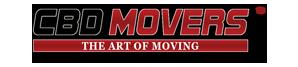 CBD Movers Owners – Deepak Mandy