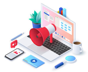 Explore the benefits offered by Marketing Service for NFT to increase your business growth  The  ...