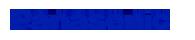 Panasonic AC Service Centre in Laxmi Nagar, 24×7 AC Service provide a good technical staff  ...