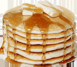 PancakeSwap Clone Script | PancakeSwap Clone Software | Pancake Swap Clone Development