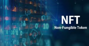 Rarible Like Platform | Rarible Clone | Create NFT Marketplace Like Rarible  NFT Platform like R ...