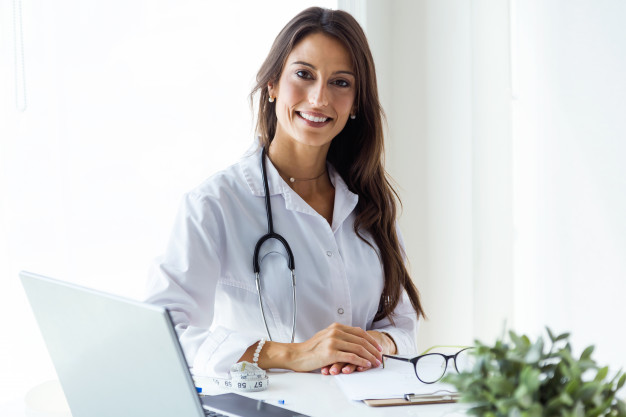 The Value of Work-Life Balance for a Doctor and How to Attain It? | SoftClinic