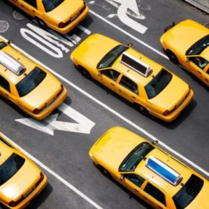 2021 – Top 7 Taxi Booking Apps 2021 In The World