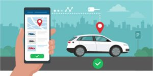 Topple the on-demand taxi industry in 2021 by launching your taxi dispatch