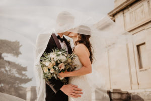 Which photography is best for weddings?
