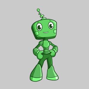 Letgo Clone- Generate more revenue by developing Letgo Clone https://www.appdupe.com/letgo-clone ...