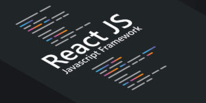 When it comes to building user-friendly interfaces nothing compares to React JS. it helps creati ...