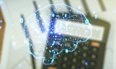 Artificial Intelligence has changed the way digital gadgets are used, and many applications alre ...