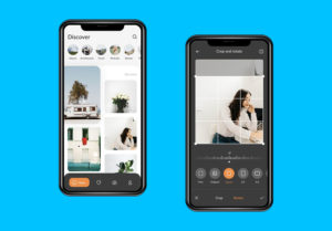 14 Best Camera Apps for Android and iOS to Click Pictures  Searching for best camera mobile apps ...