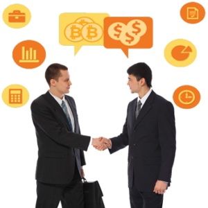 Integrate your business standards with LocalBitcoins Website Clone  The LocalBitcoins Website Cl ...