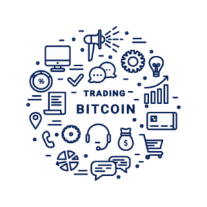 Embrace the power of blockchain technology with the best Local Bitcoin Clone  The world is focus ...