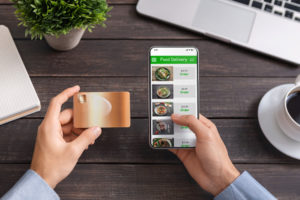Capture the food delivery market by launching the Just Eat Clone App