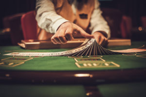 Factors to Consider While Developing Online Poker Game