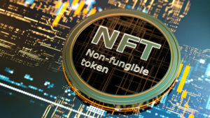 Create your own NFT marketplace development using the latest Blockchain Technology  The NFT mark ...