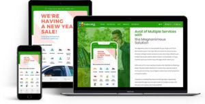 Create Your Successful Business Using Our Gojek Clone App  – on demand app  The Gojek Clon ...