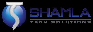 Cryptocurrency Exchange Development | White-label Crypto Exchange Software