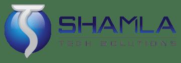 Cryptocurrency Exchange Development   White-label Crypto Exchange Software