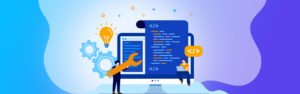 eCommerce Programming – Best Programming Language to Build a eCommerce Website