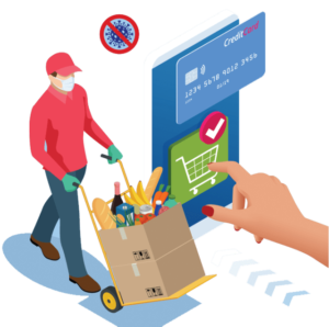 Effective Pointers To Personalize Grocery Delivery With Peapod Clone App