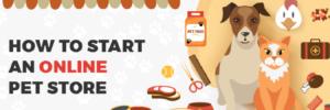 Emerging Shopping Market for Pet Drugs Online – On-demand App Hub