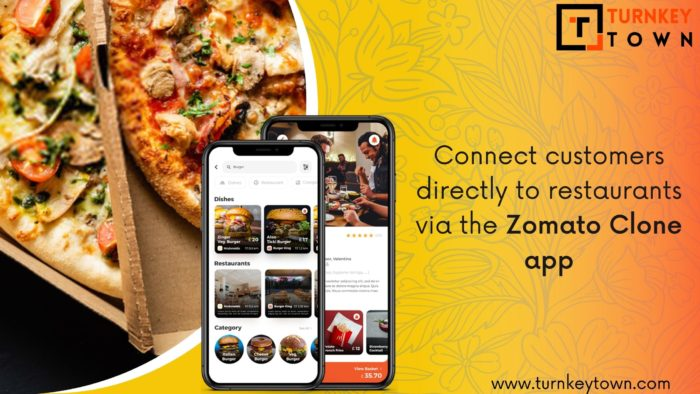 Learn more about the phenomenal success of Zomato, an online food ordering and delivery app, its ...