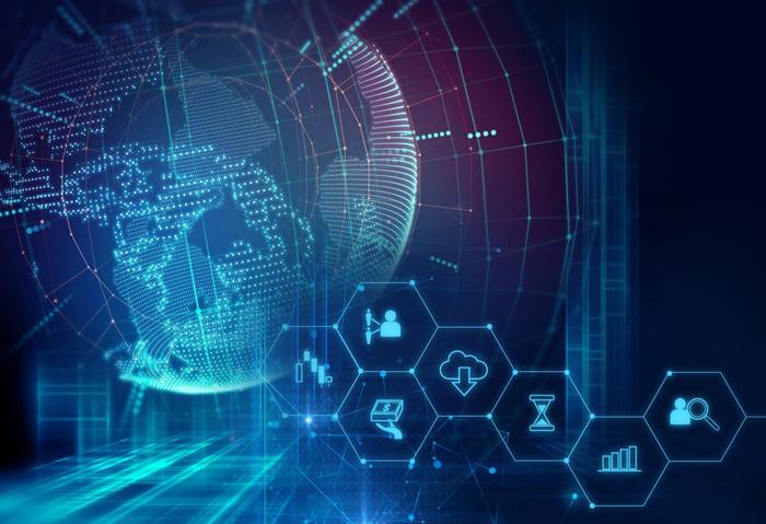 Make your investments profitable with DApps Ethereum Development platform  DApp Ethereum Develop ...