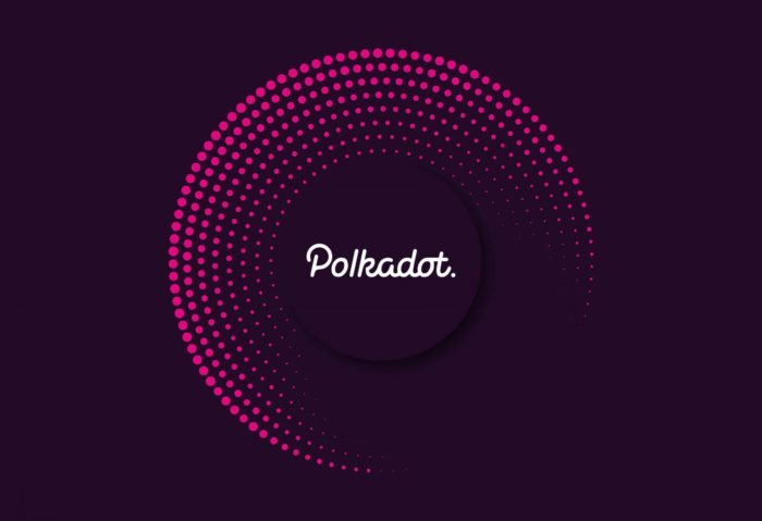 Everything you need to know about Polkadot Blockchain Technology  The value of the Polkadot Bloc ...