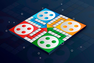 Factors That Make Ludo Game Popular Among All Other Board Games