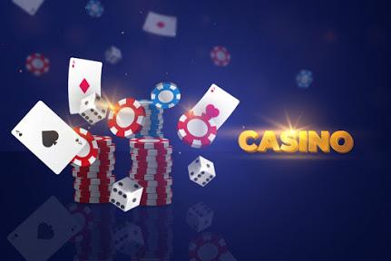 Factors That Make Online Casino A Profitable Business