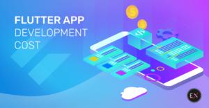 Flutter App Development Cost: Price Estimation | Existek Blog