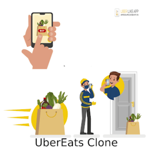 The online food delivery segment is at its peak in recent years. Hence, it is a thriving opportu ...