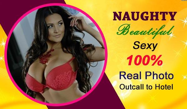 Gopalpura Escorts Service | Gopalpura Call Girls