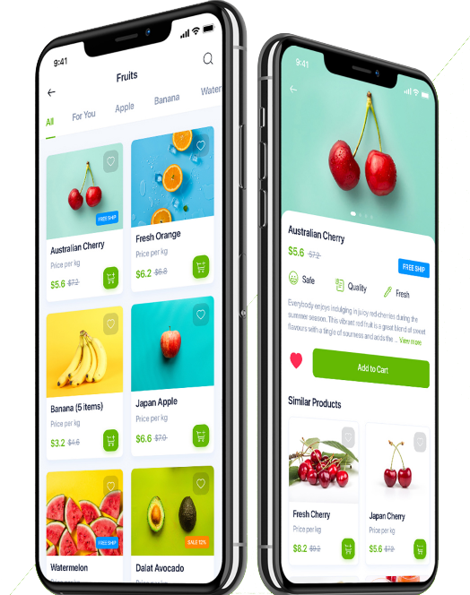 Ondemand grocery delivery script   Grofers like app development  With all the advancements in te ...