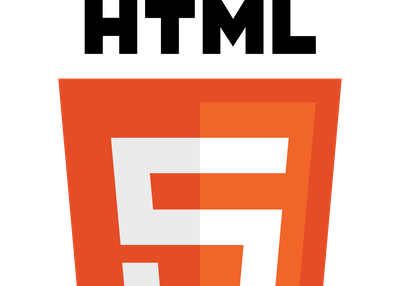 How HTML5 Promises to Build Superior Mobile Game Apps?