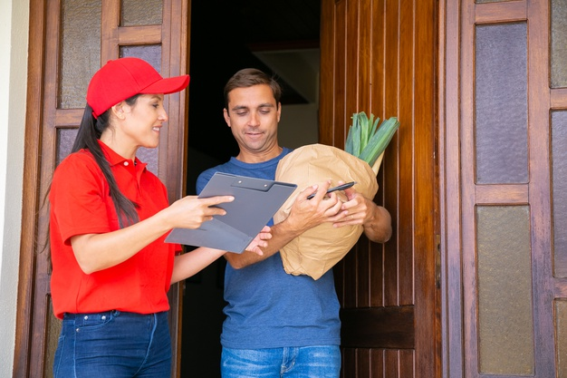 The Instacart Clone app, when developed on the correct terms, can give you a considerable share  ...