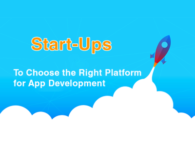 Deciding to build a mobile application is easy but making a successful mobile application is dif ...
